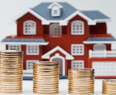 ضامن للتأمين و الاستثمار