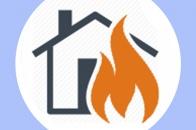 تأمين ضد الحريق والسرقة