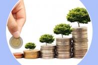 برنامج صندوق التقاعد التعاوني